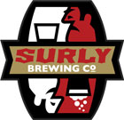 Surly Brewing