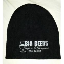 2014 Fine Knit Hat