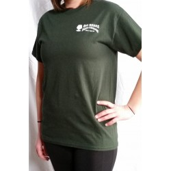 2013 Festival T-Shirt