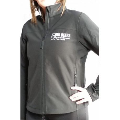 Zip Pockets Sport Authority® Jacket