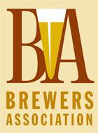 logo-brewers-association