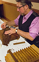 seminars-clay-carlton-cigars