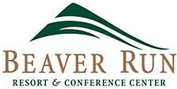 Beaver Run