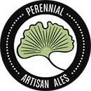 Perennial Ales