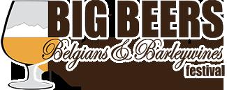 Big Beers Festival