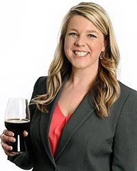 Dr. Nicole Garneau