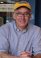 Phil Markowski