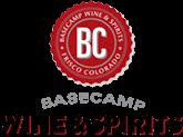 Base Camp Wine & Spirits