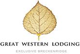 Great Western Lodging