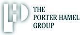 Porter Hamel Group