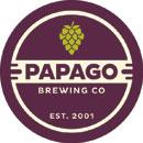 Papago Brewing