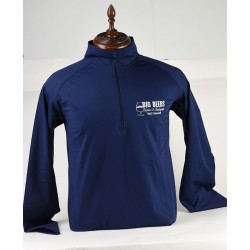 Big Beers Festival Stretch Pullover Shirt