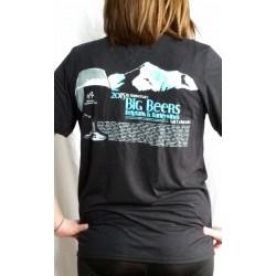 2015 Festival T-Shirt