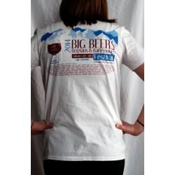 2014 Festival T-Shirt