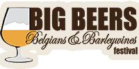 Big Beers Store