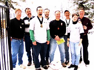 2005 homebrew competition winners