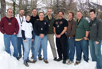 2006 homebrew competition winners