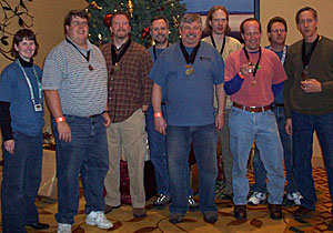 2008 homebrew competition winners