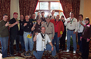 2010 homebrew competition winners