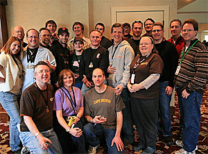 2011 homebrew competition winners