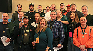 2013 homebrew competition winners