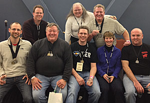 2014 homebrew competition winners