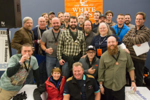 2016 Homebrew Winners