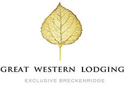 Great Western Lodging