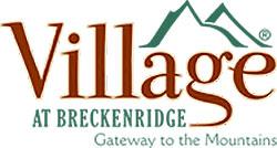 Village at Breckenridge