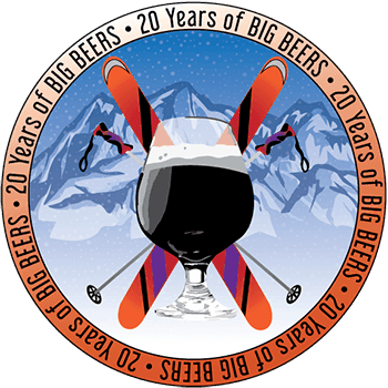 20 year reunion beer festival