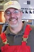 Kevin DeLange