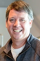 Todd Usry