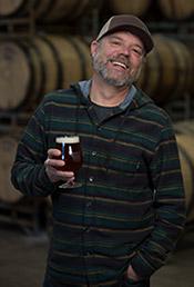 Dave Thibodeau, Ska Brewing