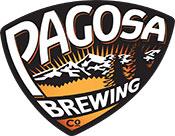 Pagosa Brewing