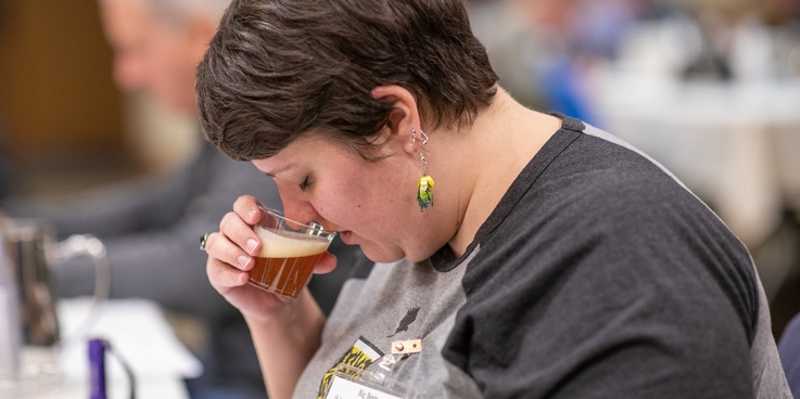 <center>Devon Judging Homebrew</center>