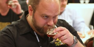 Barrel Aged Beer Seminar
