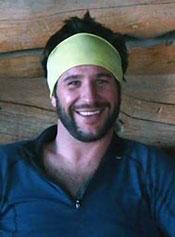 Bobby L'Heureux, Yoga Teacher