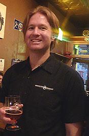 Brian Faivre