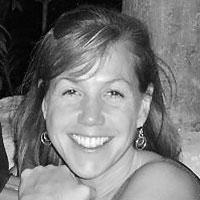 JoAnne Carilli-Stevenson