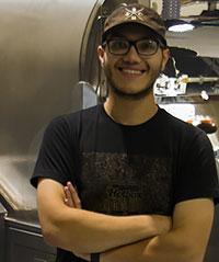 Noe Lopez