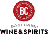 Base Camp Wine & Spirits