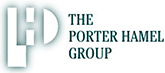 Porter Hamel Group